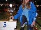 Campionatul National de Poliatlon – martie 2013